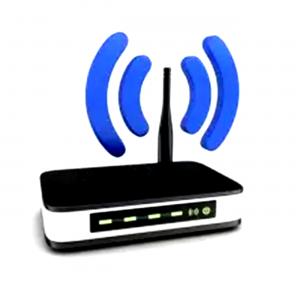 ADM Informatique - Configuration d'une Box Internet