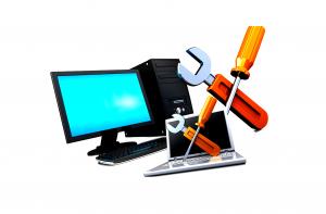 ADM Informatique - Dépannage de votre PC