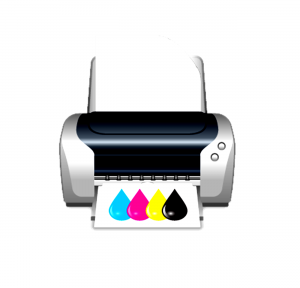 ADM Informatique - Installation Imprimante