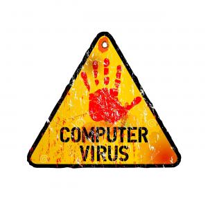ADM Informatique - Installation Antivirus