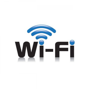 ADM Informatique - Installation Réseau Wifi