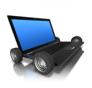 ADM Informatique - Optimisation du PC