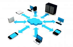 ADM Informatique - Sauvegarde de données