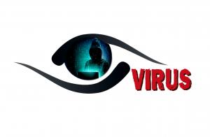 ADM Informatique - Suppression de Virus